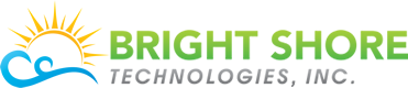 Bright Shore Technologies, Inc